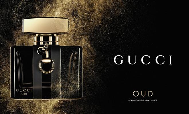 Gucci Gucci Oud for women and men tanıtım reklam afişi posteri Gucci_featuredimage-660x400.jpg
