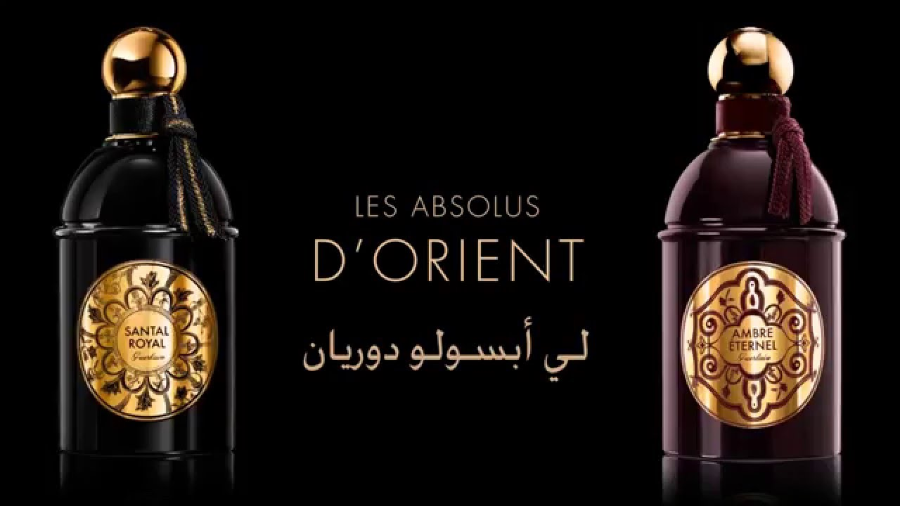 a10d17a79 guerlain ambre eternel ve santal royal reklam afişi oryantal vurgu.jpg