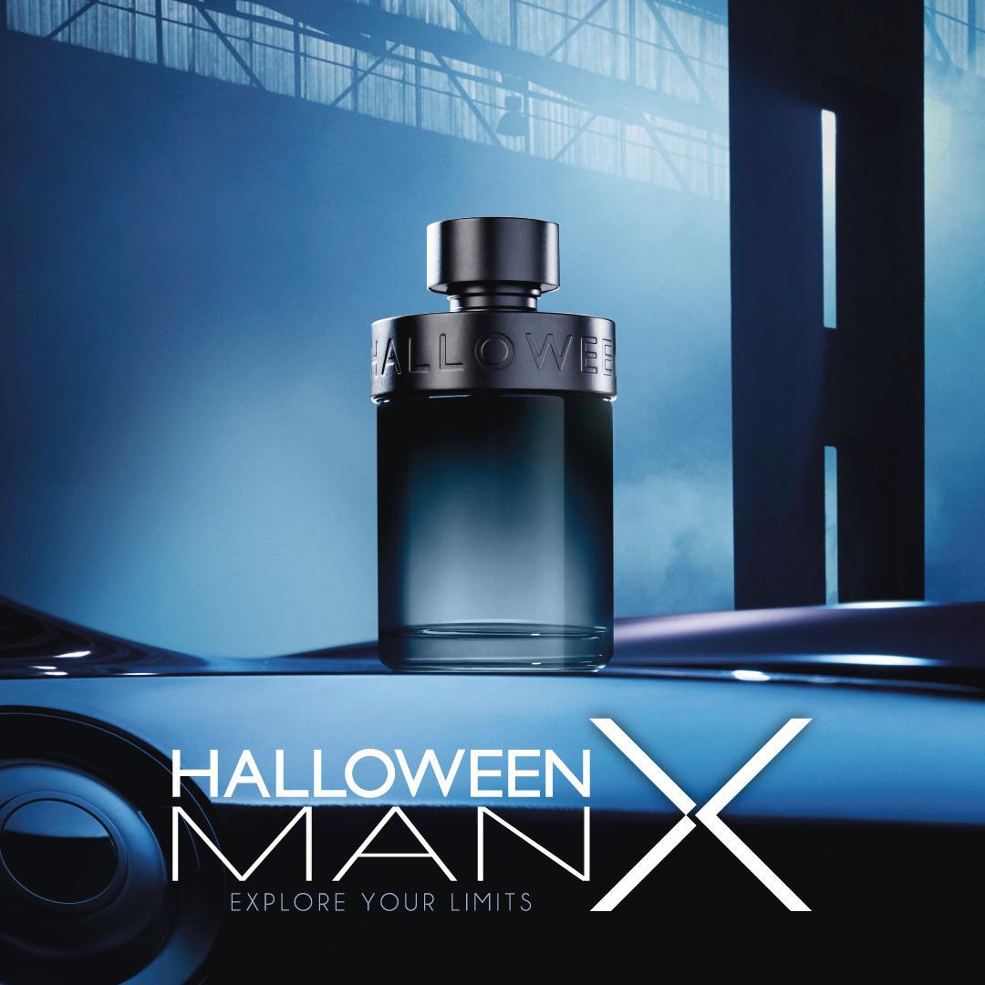 Halloween Man X Halloween for men sadece şişe reklam afiş halloween-man-x-arranca-la.jpg