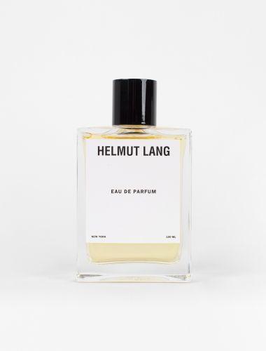 helmut-lang-eau-de-parfum.jpg