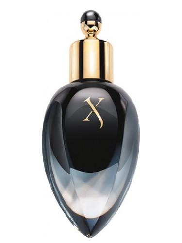 Homme Perfume Extract Xerjoff for men şişe resimi Extract versiyon 375x500.52161.jpg