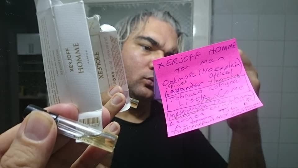 Homme Xerjoff for men baykal baykalbul orjinal sample şişe ve kutusu resimi 2.jpg