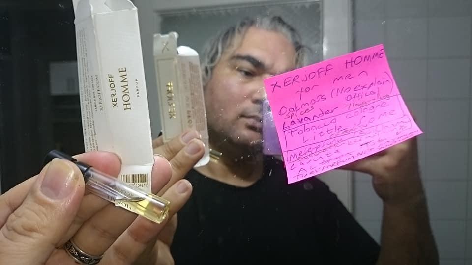 Homme Xerjoff for men baykal baykalbul orjinal sample şişe ve kutusu resimi 3.jpg
