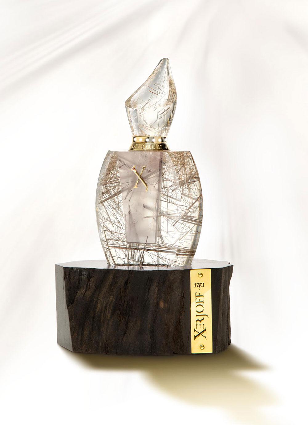 Homme Xerjoff for men krstal x serisi şişe o.28405.jpg