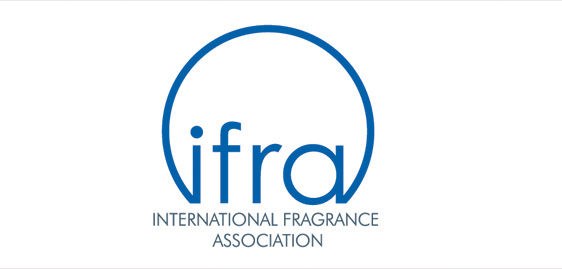 ifra amblem perfume amblem parfüm kuruluş.jpg
