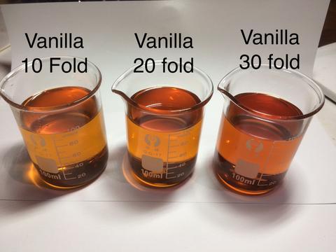 IMG-20190907-WA0003 vanilya 10 fold 20 fold 30 fold vanilya yağı resimleri .jpg