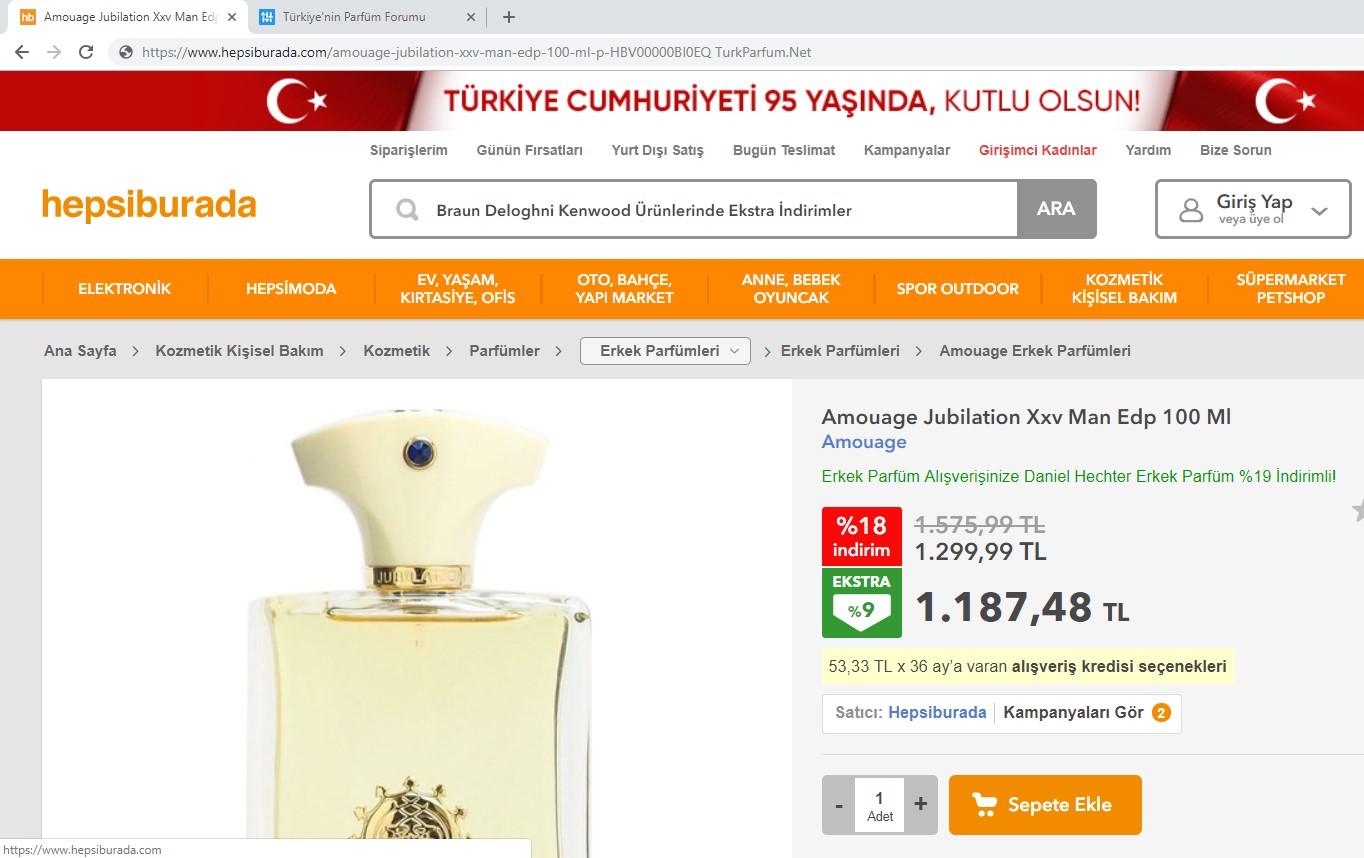 indirim amouage jubilation hepsiburada com turkparfum net Screenshot_3.jpg