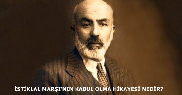 İstiklal Marşı Türkiye Hikayesi HIKAYE.jpg