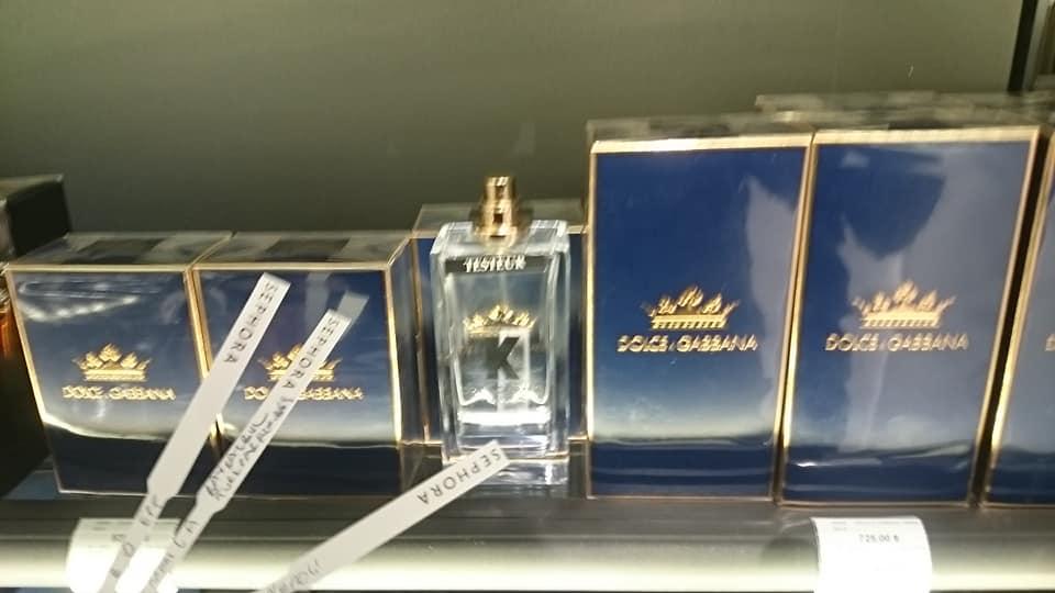 K by Dolce & Gabbana Dolce&Gabbana for men baykal baykalbul çekim Sephora.jpg
