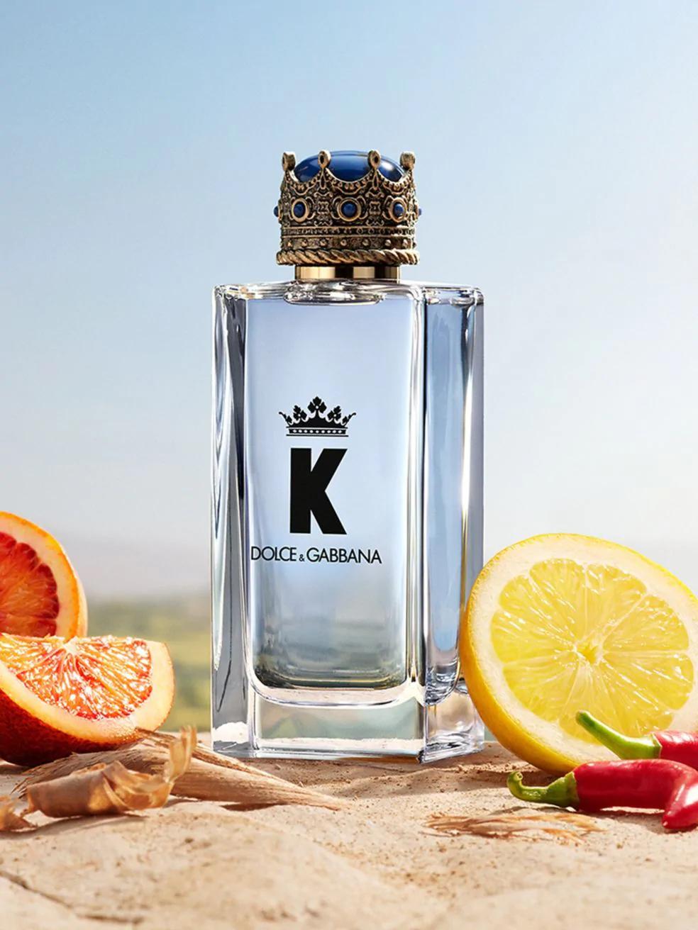K by Dolce & Gabbana Dolce&Gabbana for men içerik resimleri ile manzara o.83160.jpg