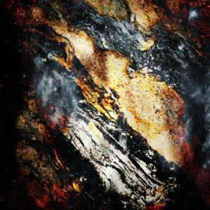 Kafkaesque-Red-Brown-Cream-Gold-Black-Grey-Smoky-Woods-Smoke.jpg