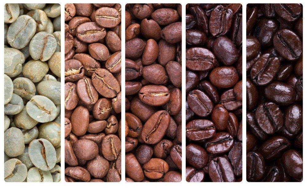 kahve-cesitleri-6.jpg