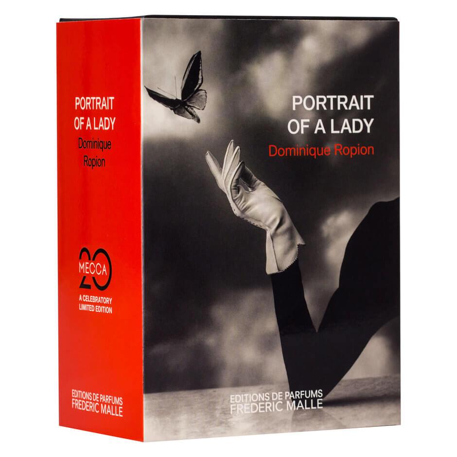 kelebekli kadın eli kutu resimi POAL FM i-028655-m20-portrait-of-a-lady-100ml-2-940.jpg