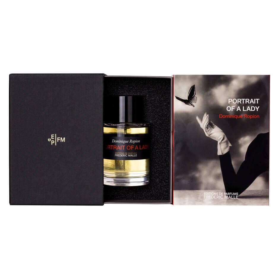 kelebekli kadın eli kutu resimi ve parfüm şişesi Poal FM i-028655-m20-portrait-of-a-lady-1...jpg