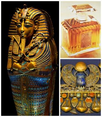 king-Tutankhamun-vintage-djedi-1926-e1451855117654.jpg
