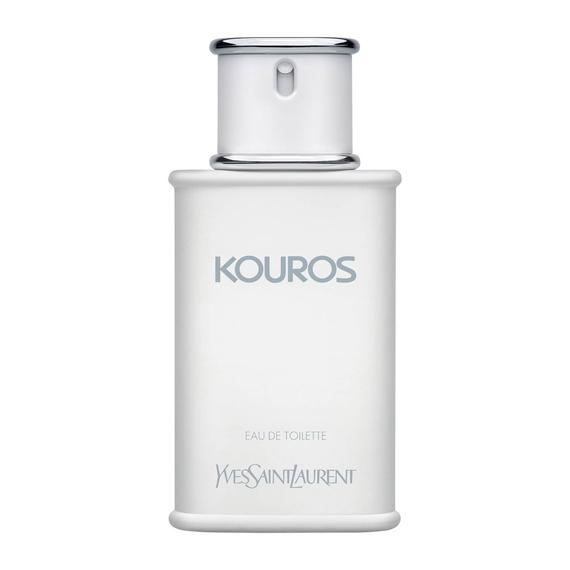 Kouros Yves Saint Laurent for men sephora 2018 şişe.jpg