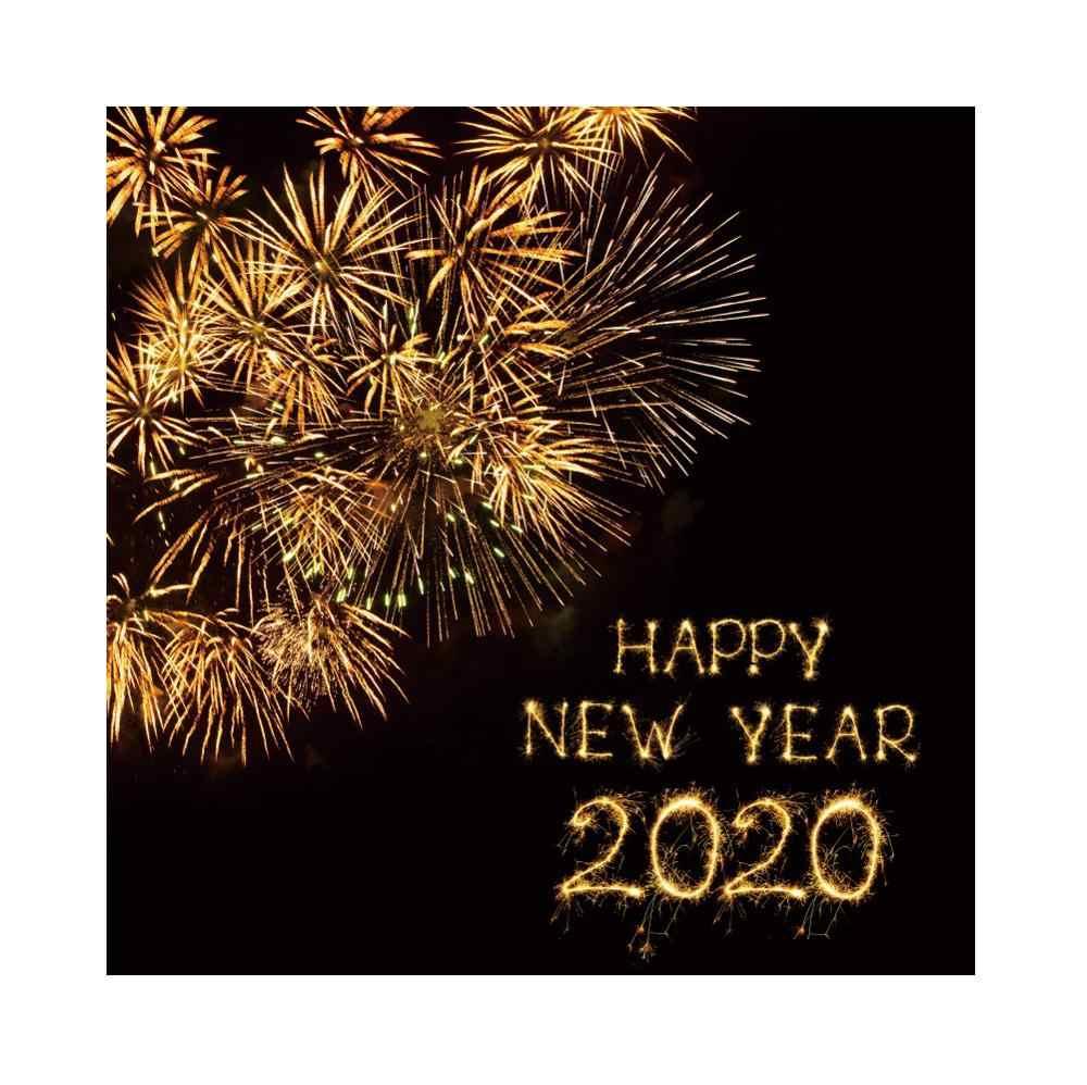 Laeacco-Mutlu-Yeni-Y-l-2020-Alt-n-Havai-Fi-ek-Havai-Fi-ek-Parti-Kutlama.jpg_q50.jpg