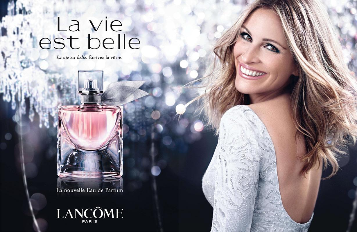 lancome-la-vie-est-belle-perfume julia roberts hollywood oyuncu.jpg