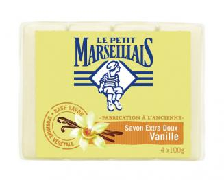 le petit marseillais vanilya 100 gram 4 lü 9780.jpg