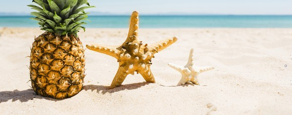 leto-ananas-sand-sea-pliazh-otdykh-kanikuly-summer-pineapple 2.jpg