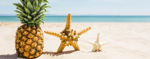 leto-ananas-sand-sea-pliazh-otdykh-kanikuly-summer-pineapple.jpg