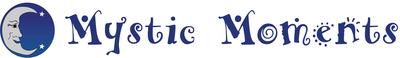 Logo_Mystic_Moments2-1_400x.png