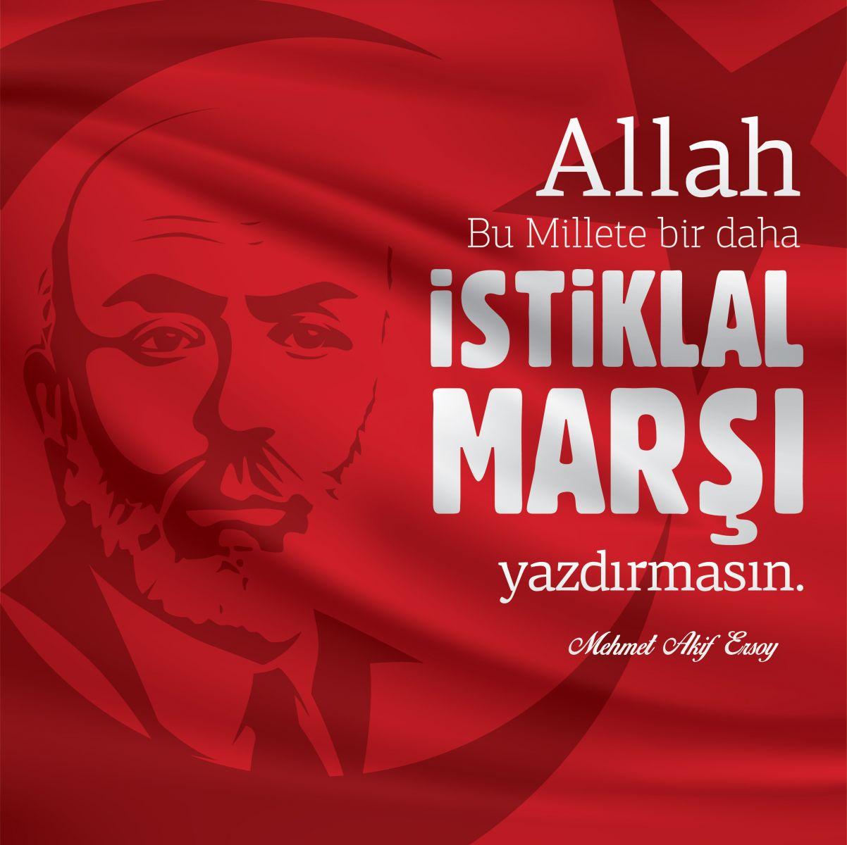 mehmet_akif_istiklal_marsi_271216.jpg