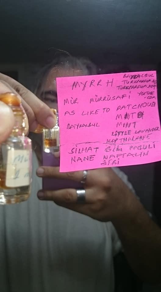 Mür, Mürsafi, Mürrüsafi, MYRRH (Reçine) ve Parfümleri baykal baykalbul yağ resimi dikey 2 flaşlı.jpg