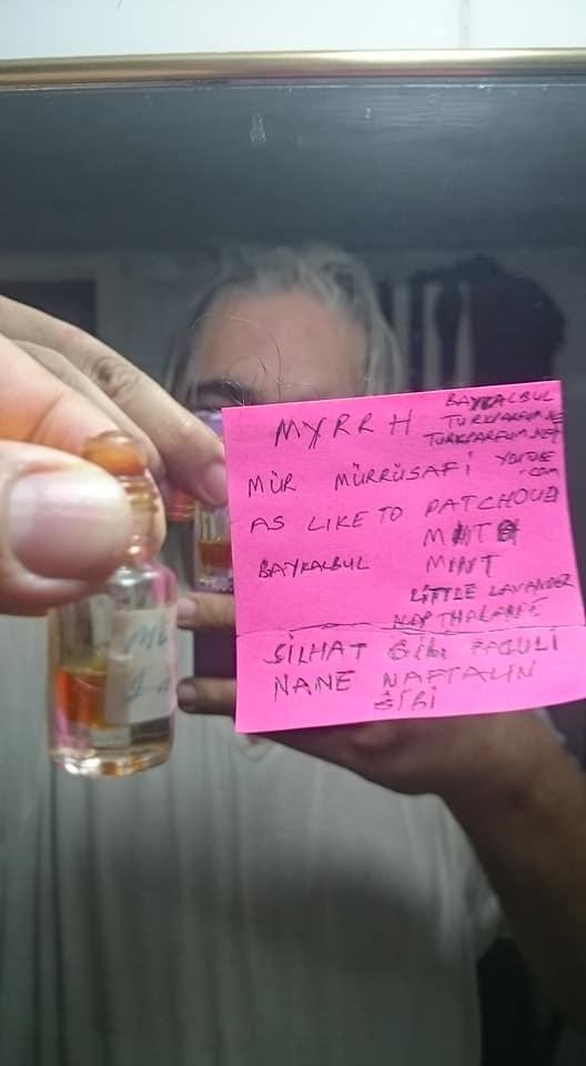 Mür, Mürsafi, Mürrüsafi, MYRRH (Reçine) ve Parfümleri baykal baykalbul yağ resimi dikey flaşsı...jpg