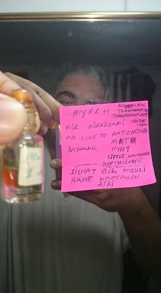 Mür, Mürsafi, Mürrüsafi, MYRRH (Reçine) ve Parfümleri baykal baykalbul yağ resimi dikey.jpg