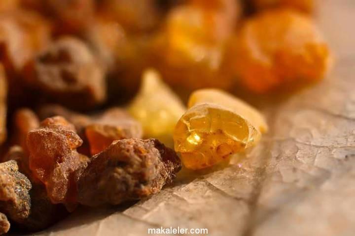 mursafi reçinesi kırık içinin resimi myrrh ham reçine resimi mürsafi mürrüsafi 2435.jpg