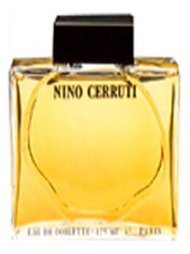 Nino Cerruti Pour Homme Cerruti for men 375x500.10496.jpg