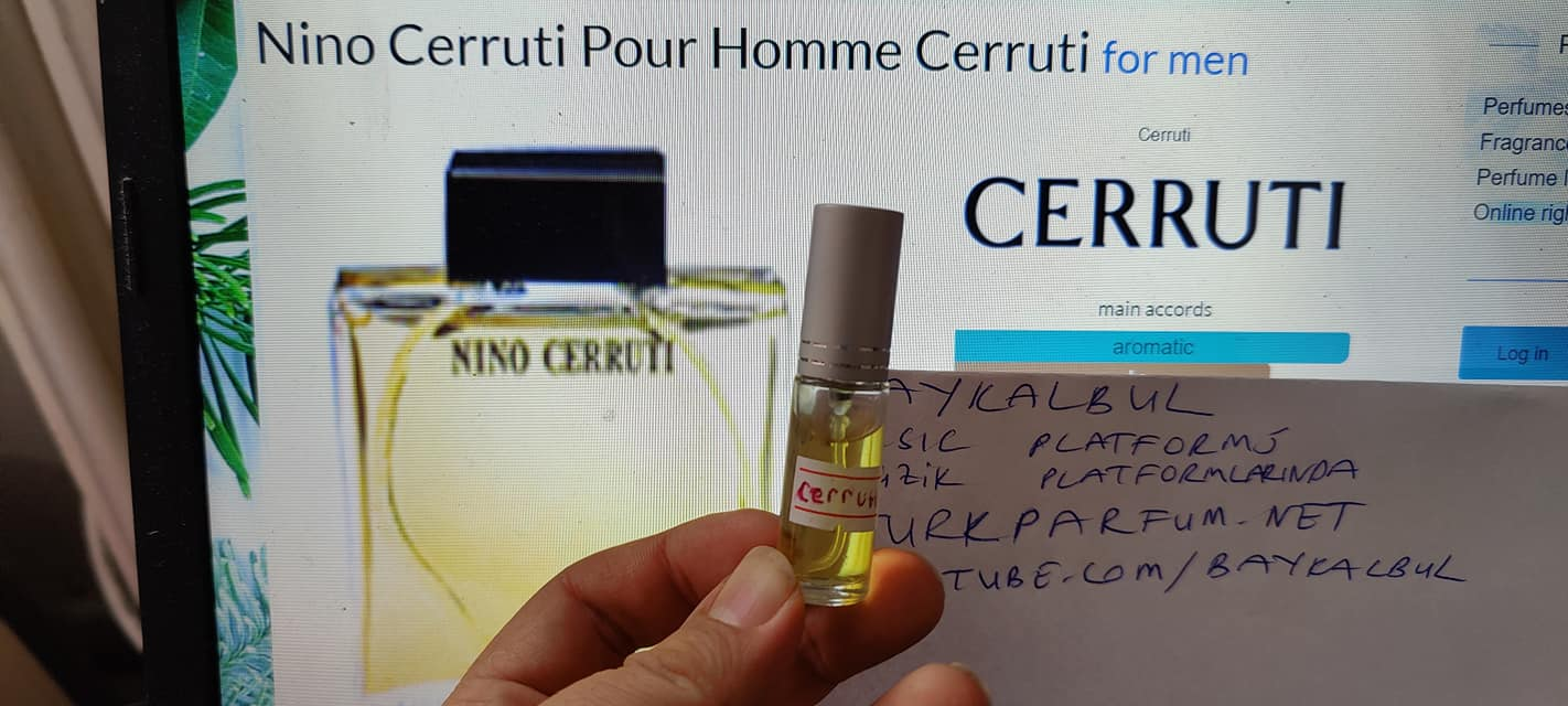 Nino Cerruti Pour Homme Cerruti for men baykalbul dekant vintage 2.jpg
