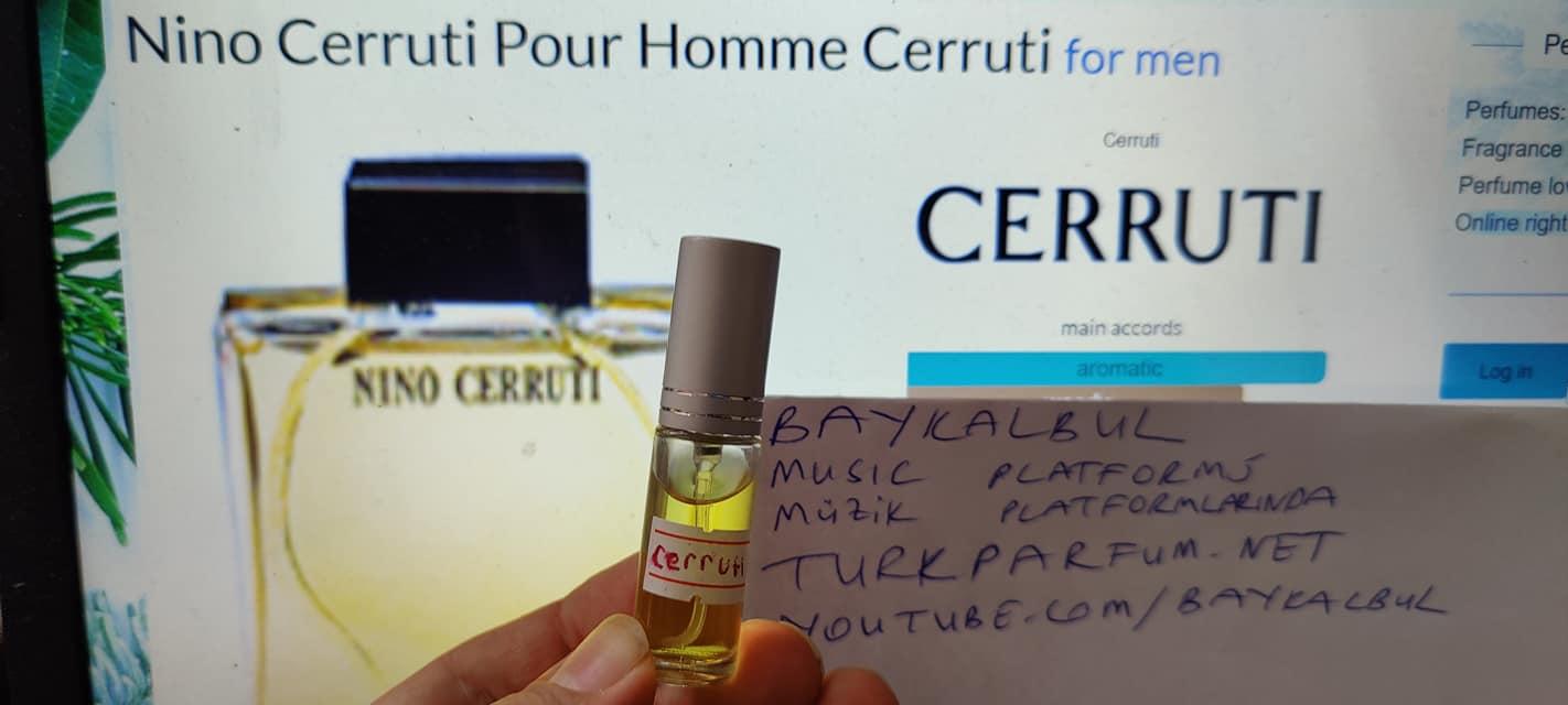 Nino Cerruti Pour Homme Cerruti for men baykalbul dekant vintage 3.jpg