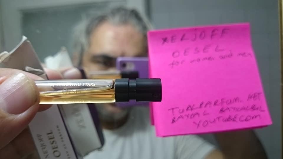 Oesel Xerjoff for women and men baykal baykalbul dekant sample şişe orjinal 3.jpg