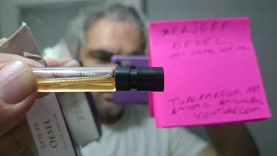 Oesel Xerjoff for women and men baykal baykalbul dekant sample şişe orjinal 4.jpg