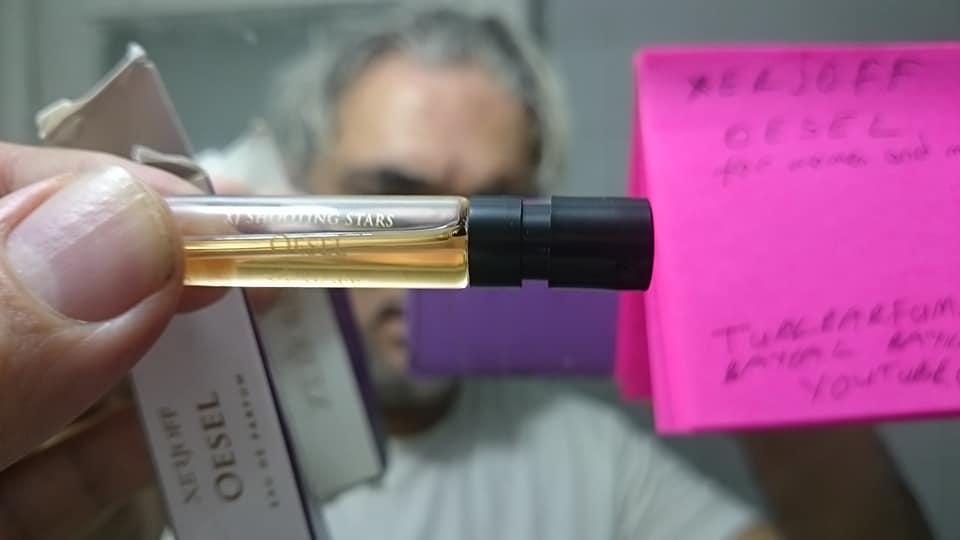 Oesel Xerjoff for women and men baykal baykalbul dekant sample şişe orjinal 5.jpg