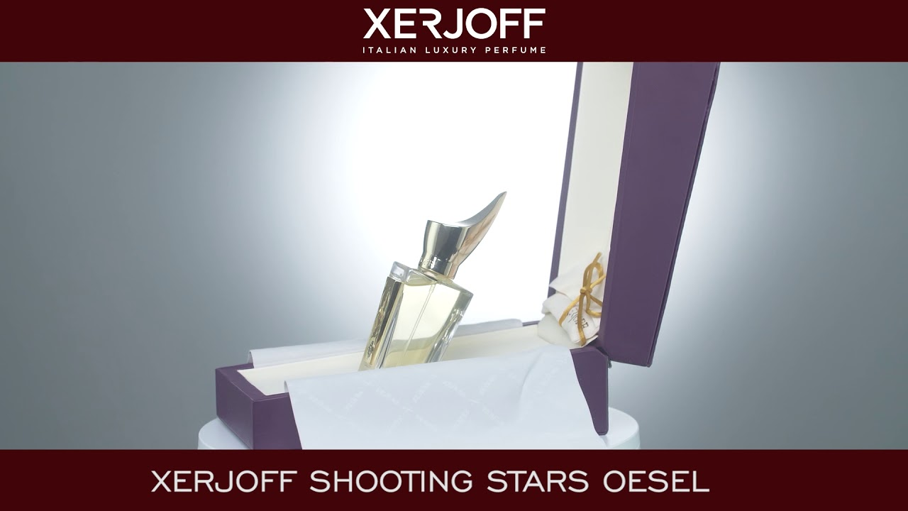 Oesel Xerjoff for women and men kutu şieş yandan resim maxresdefault.jpg