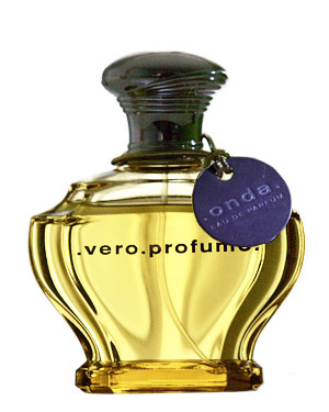Onda Voile d'Extrait Vero Profumo for women and men şişe onda-eau.jpg