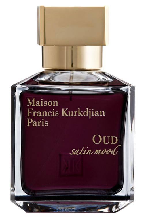 Oud Satin Mood Maison Francis Kurkdjian for women and men sıvı mor renk net görünüyor.jpg