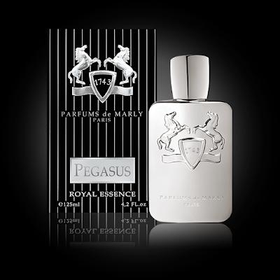 PDM Pegasus kutu şişe parfüm pegasus-v4.png