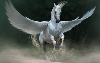 Pegasus atı beyaz küçük boyut images (25).jpg