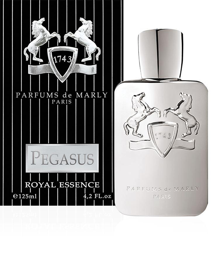 pegasus-eau-de-parfum_000000000005037881.jpg