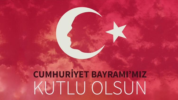 resimli_29_ekim_cumhuriyet_bayrami_sozleri_turk_bayrami_1477643943_1035.jpg