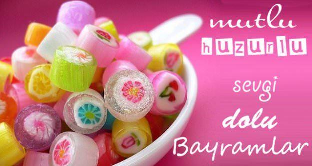 şekerler lokumlar ramazan bayramı şeker bayramı kutlu olsun inşallah.jpg