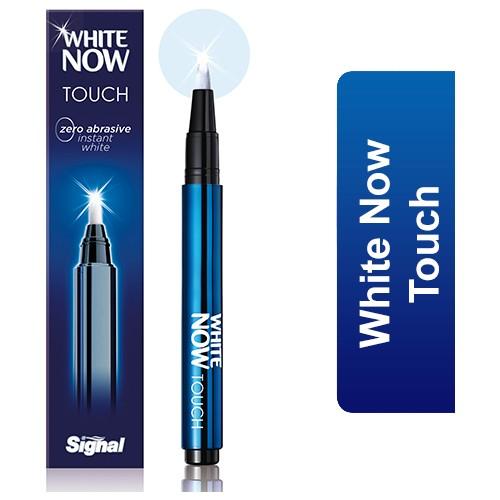 Signal White Now Touch Diş Beyazlık Kalemi makyaj amaçlı gerçek beyazlatma değil.jpg