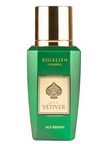 Spade Of Vetiver Regalien for women and men 375x500.55014.jpg