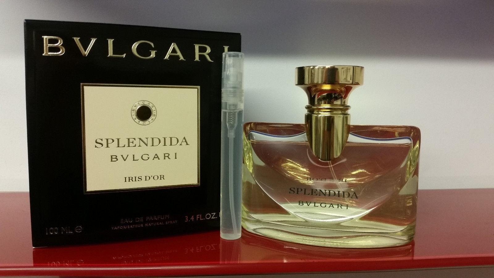 Splendida Iris d'Or Bvlgari for women kutu şişe plastik şişe dekant s-l1600.jpg