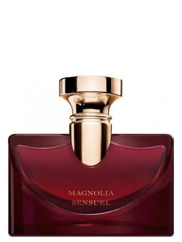 Splendida Magnolia Sensuel Bvlgari for women 375x500.47820.jpg