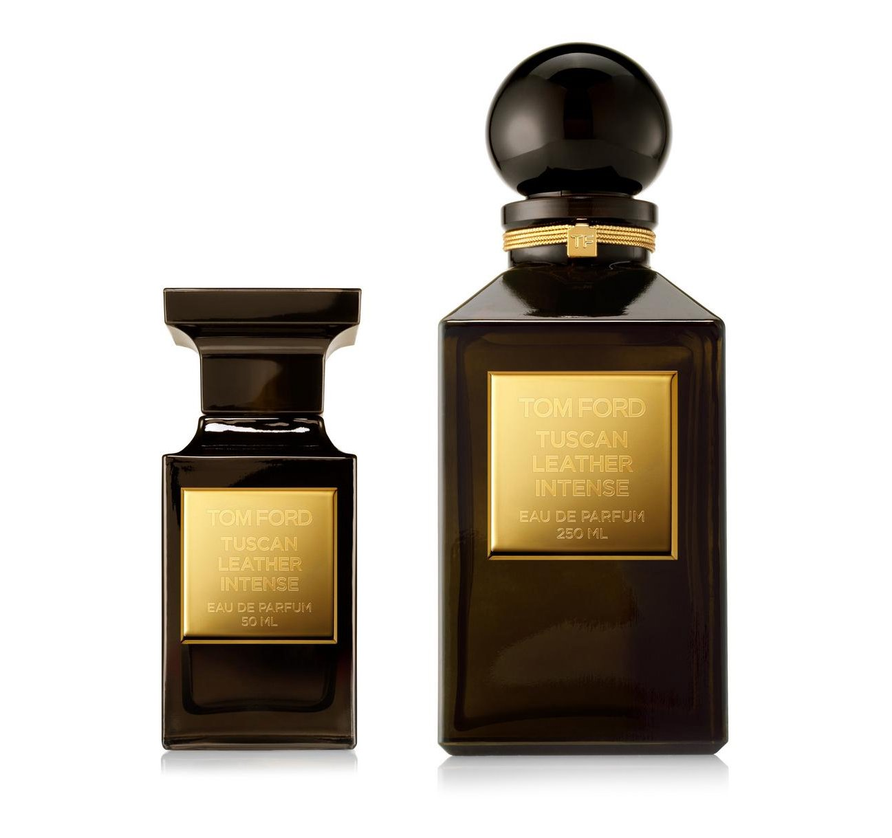 Tom Ford Tuscan Leather Intense o.80262.jpg